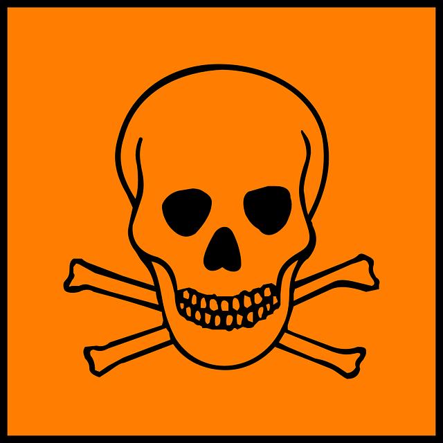 danger-39045_640