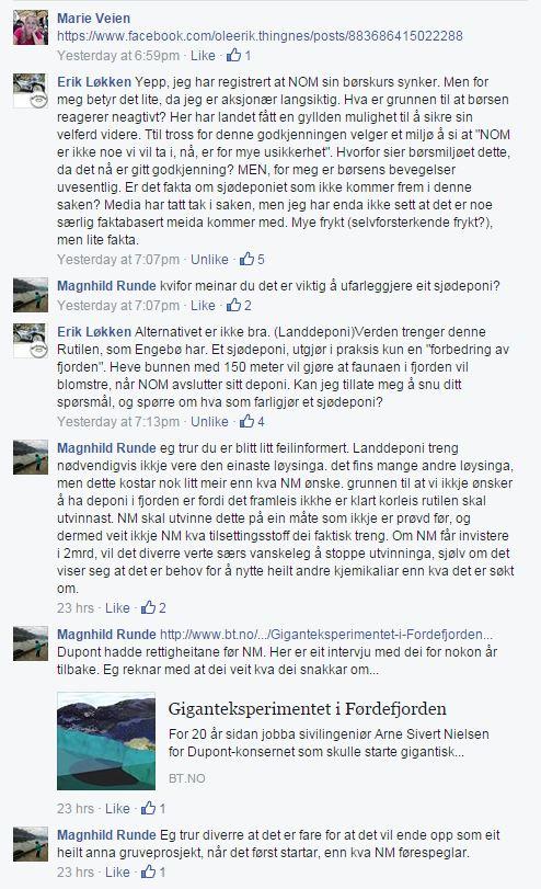 Vevring facebook Long-021 del 2