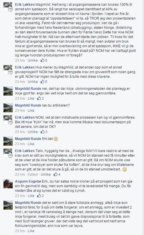 Vevring facebook Long-021 del 3