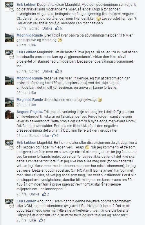 Vevring facebook Long-021 del 4