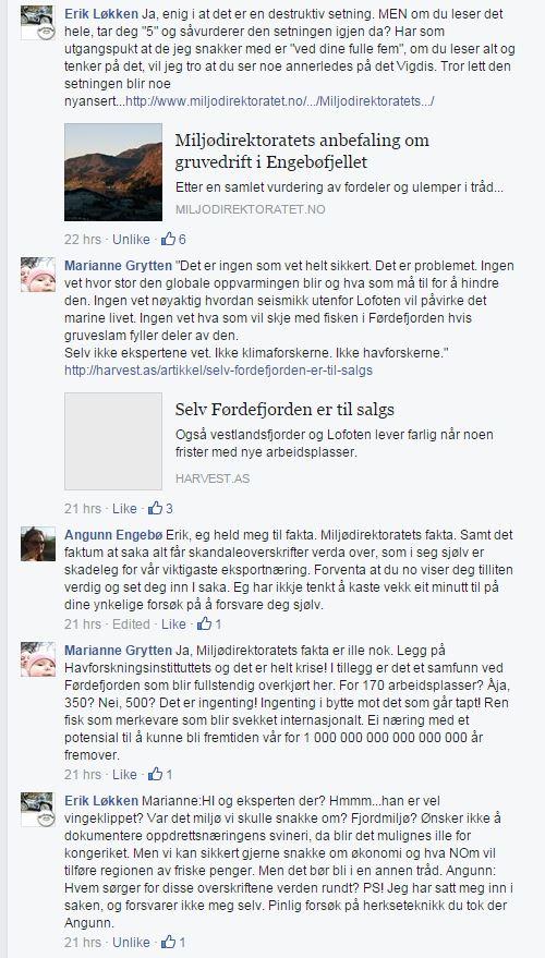 Vevring facebook Long-021 del 6