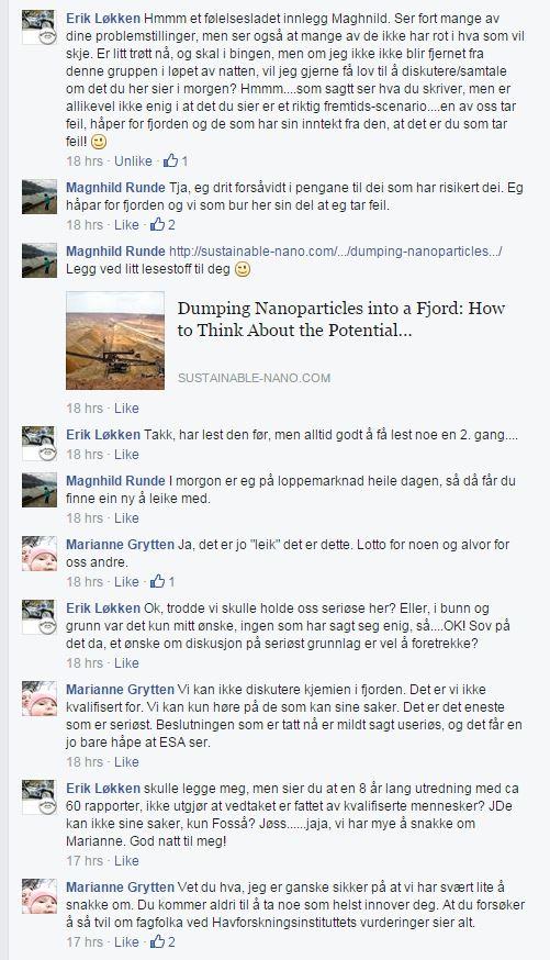 Vevring facebook Long-021 del 8